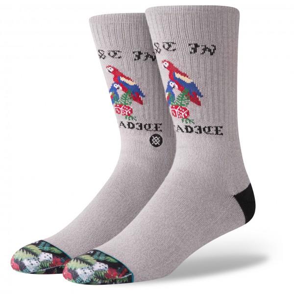 Stance - Paradice - Multifunctionele sokken