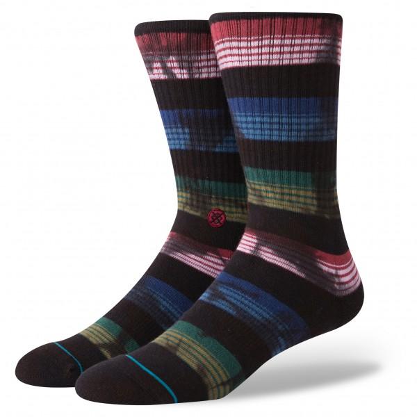 Stance - Rue - Multifunctionele sokken