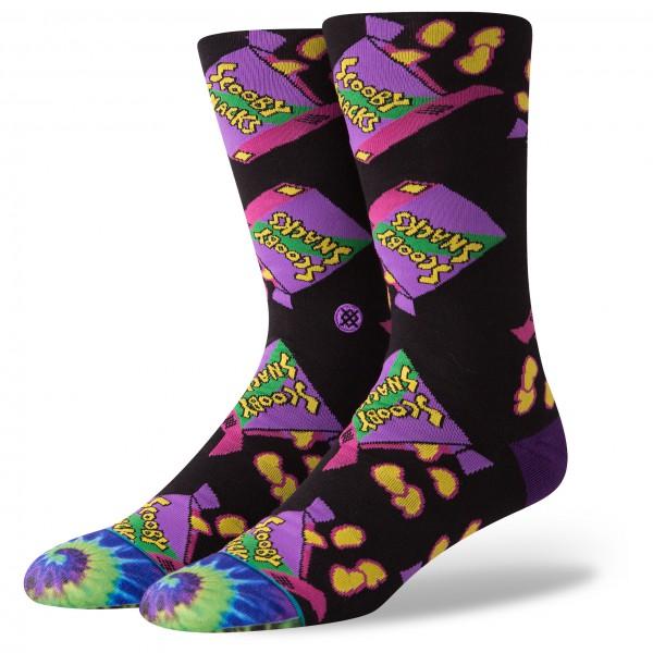 Stance - Scooby Snacks - Multifunctionele sokken