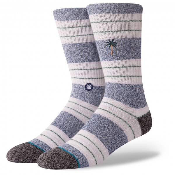 Stance - Shade - Sports socks