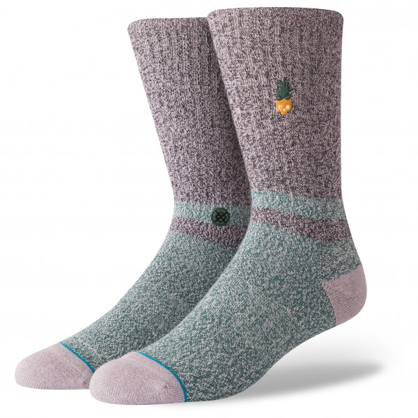 Stance - Slice - Sports socks