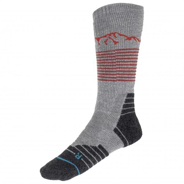 Stance - Teton Hike - Walking socks