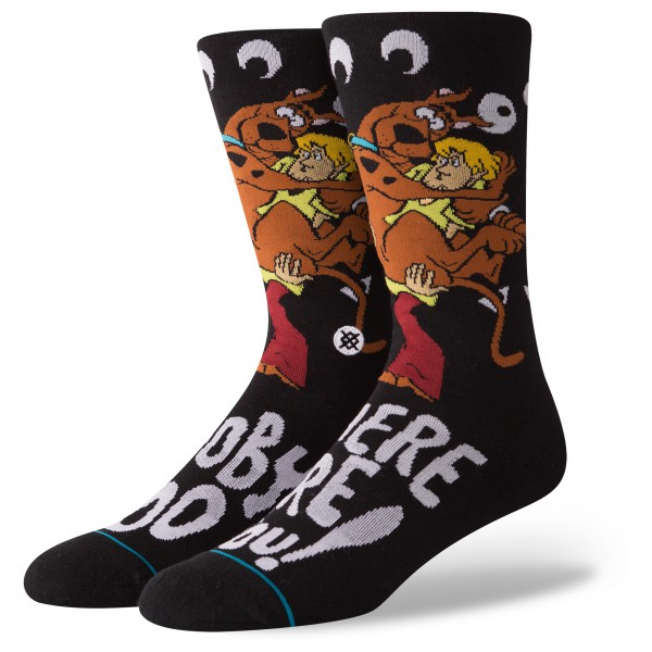Stance - Where Are You - Calcetines multifuncionales