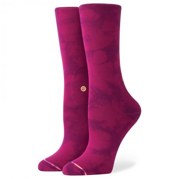 Stance - Women's Boss Lady Crew - Sports socks