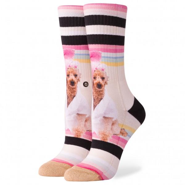 Stance - Women's Call Me Bev - Multifunctionele sokken