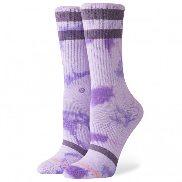 Stance - Women's Classic Uncommon Crew - Multifunktionssockor