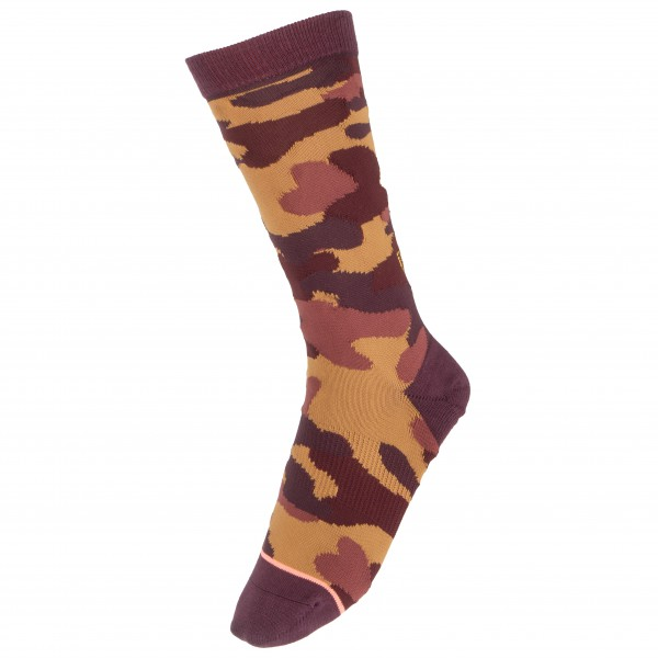 Stance - Women's Egyptian Beetle - Sports socks