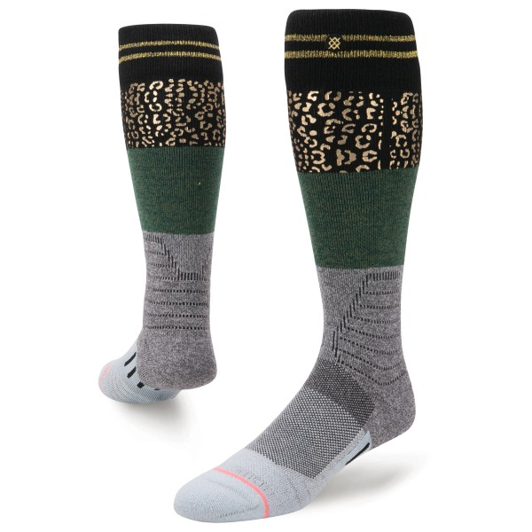 Stance - Women's Party MTN - Skisokker