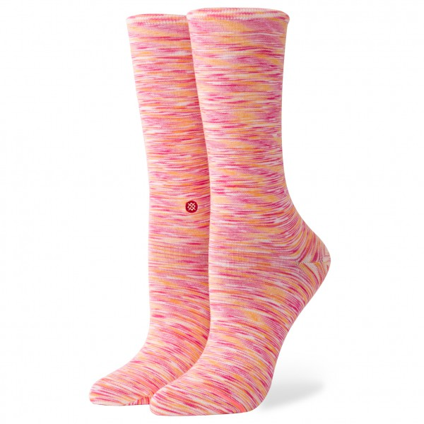 Stance - Women's Spacer Crew - Sports socks