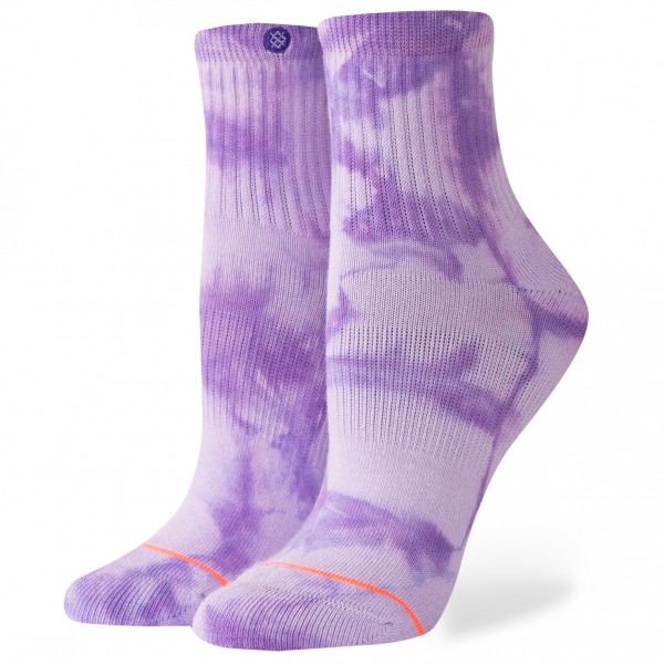 Stance - Women's Uncommon Classic Lowrider - Sports socks