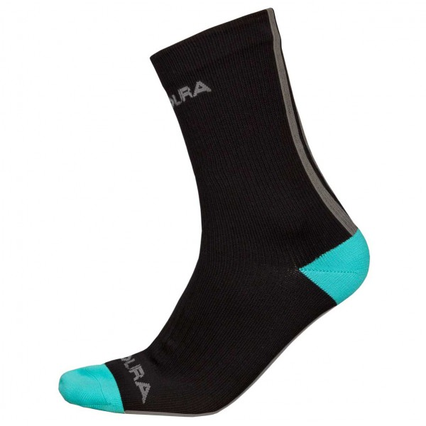 Endura - Hummvee Wasserdichte Kurze Socken - Cycling socks