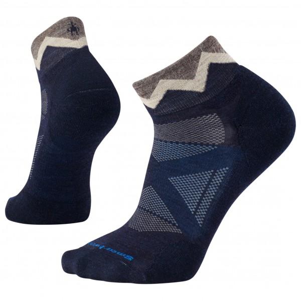 Smartwool - PhD Pro Approach Light Elite Mini - Sports socks