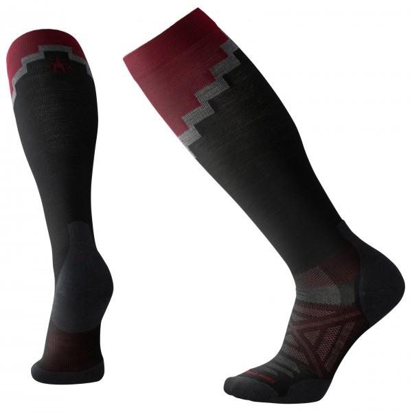 Smartwool - PhD Pro Mountaineer - Walkking socks