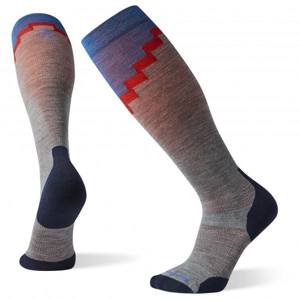 PhD Pro Mountaineer - Walking socks