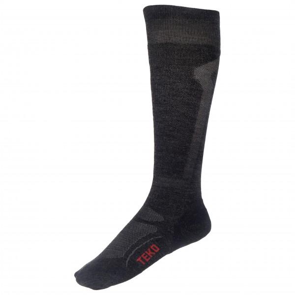 Teko - M3RINO.XC Ski Pro Ultralight Unisex - Ski socks