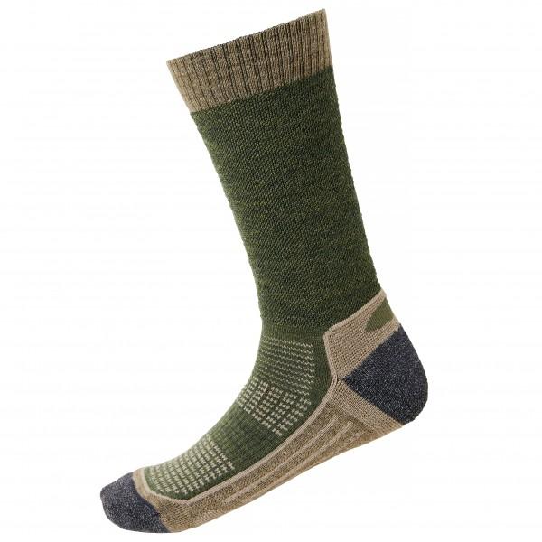 Helly Hansen - Lifa Merino Ascent Hiker Socks