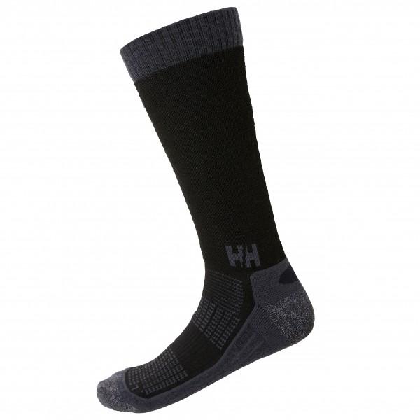 Helly Hansen - Lifa Merino Ascent Hiker Socks - Tursokker