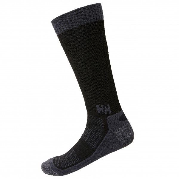 Helly Hansen - Lifa Merino Ascent Hiker Socks