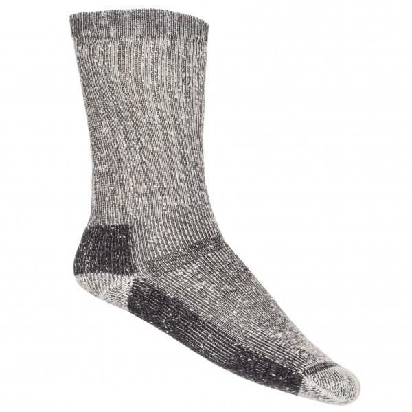 Aclima - Hotwool Socks - Expeditionsstrumpor