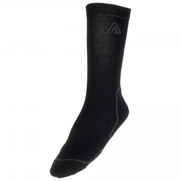Aclima - Trekking Socks - Wandersocken