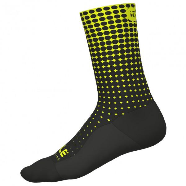 Alé - Dots Socks - Fietssokken