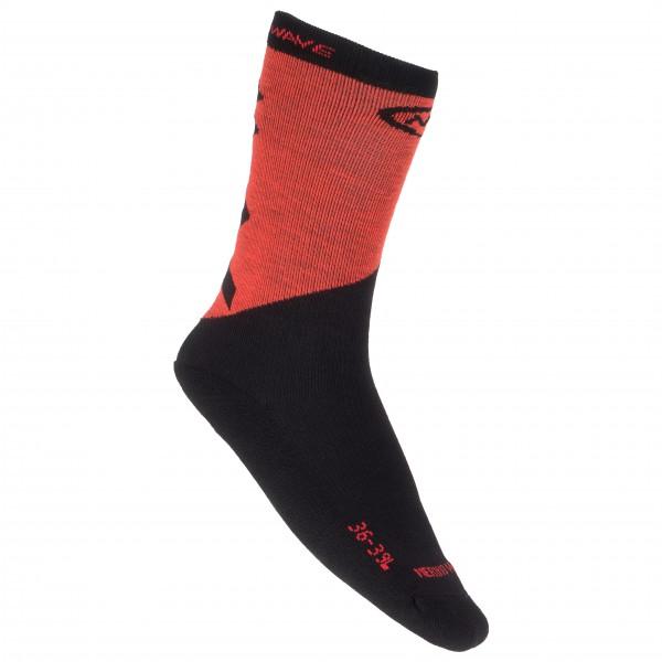 Northwave - Exreme Pro High Socks - Sykkelsokker