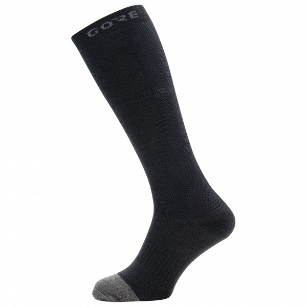 GORE Wear - M Thermo Long Socks - Pyöräilysukat