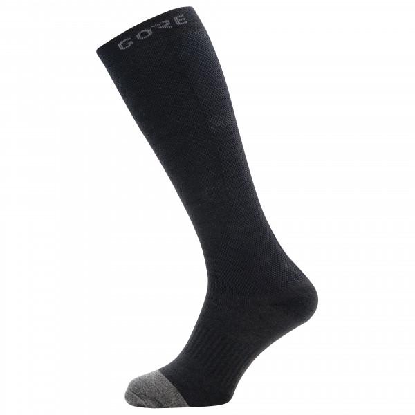 GORE Wear - M Thermo Long Socks - Cykelstrumpor