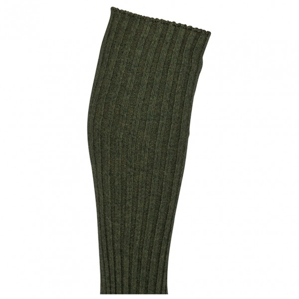 Amundsen Sports - Legwarmers - Expedition socks