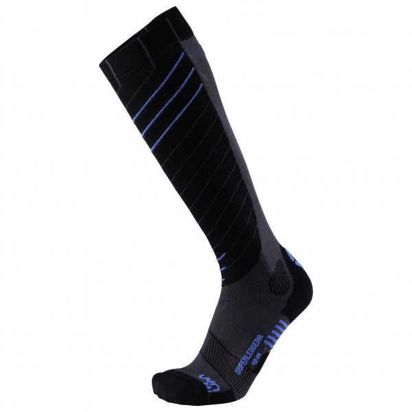 Uyn - Ski Superleggera - Ski socks