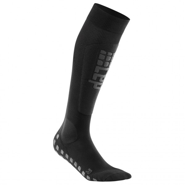 CEP - Ski Griptech Socks - Chaussettes de ski