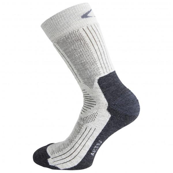 Aktiv - Merino socks