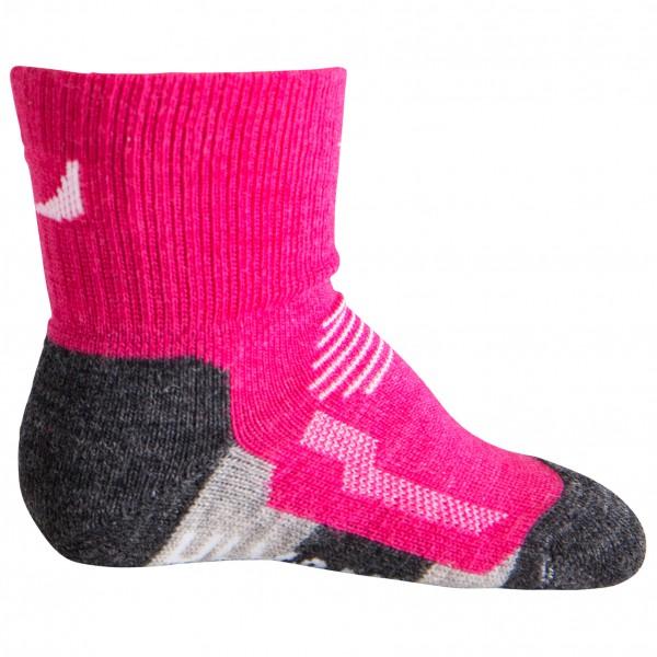Ulvang - Kid's Spesial - Multifunctionele sokken