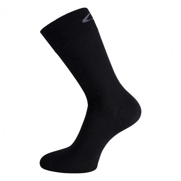 Ulvang - Liner - Merino socks