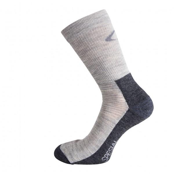 Spesial - Merino socks
