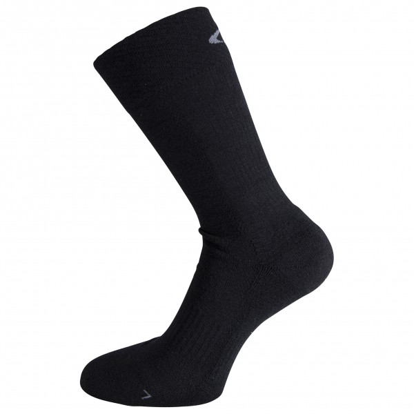 Ulvang - Super - Merino sokken