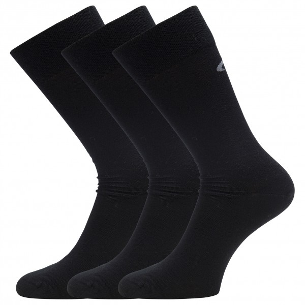 Ultra 3 Pack - Merino socks