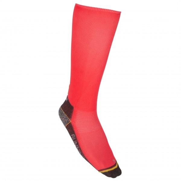 Seger - Running Mid - Compression socks