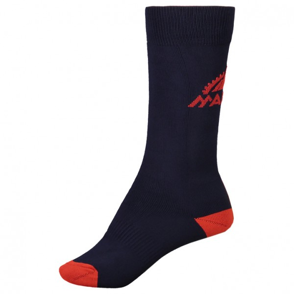 Maloja - SalamunM. - Expedition socks