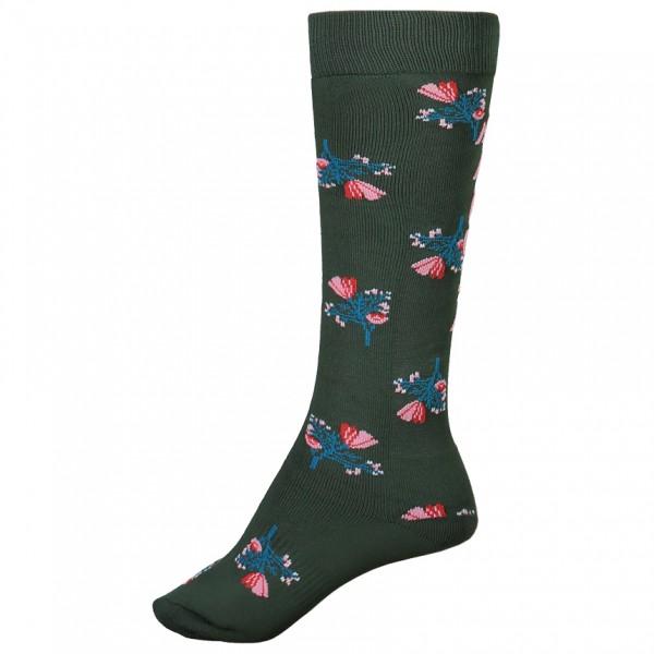 Maloja - Women's BraidaM. - Ski socks