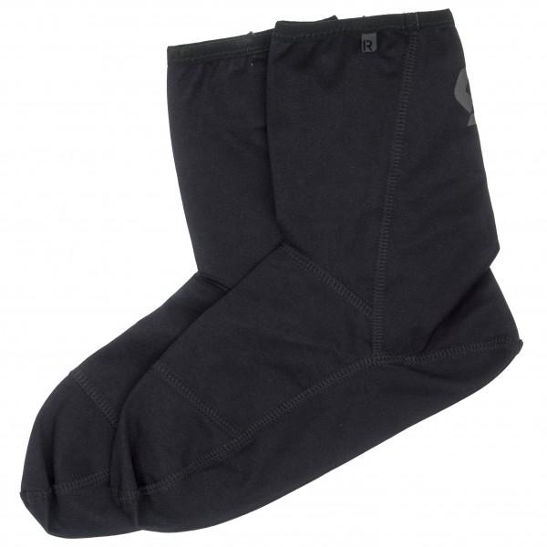 Scott - Socks AS 10 - Fietssokken