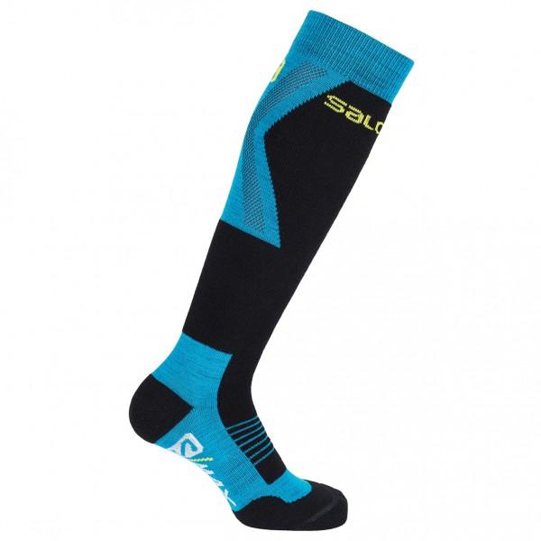 Kid's S/Max - Ski socks