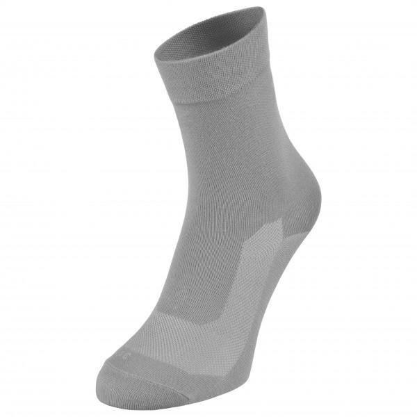 Care Plus - Bugsox Traveller - Multifunktionelle sokker