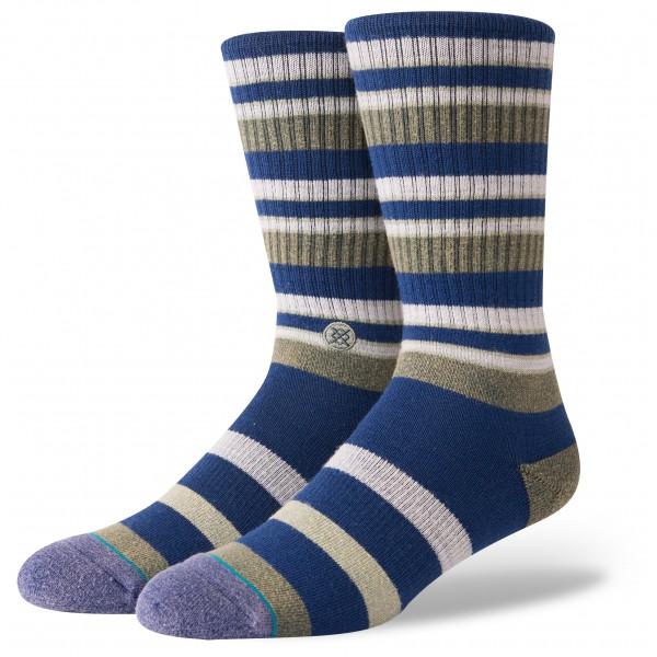 Stance - Dana - Multifunktionelle sokker