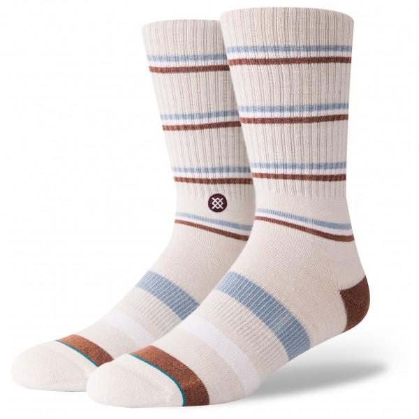 Stance - Glass - Sports socks