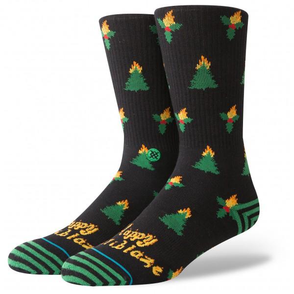 Stance - Holiblaze - Multifunktionelle sokker