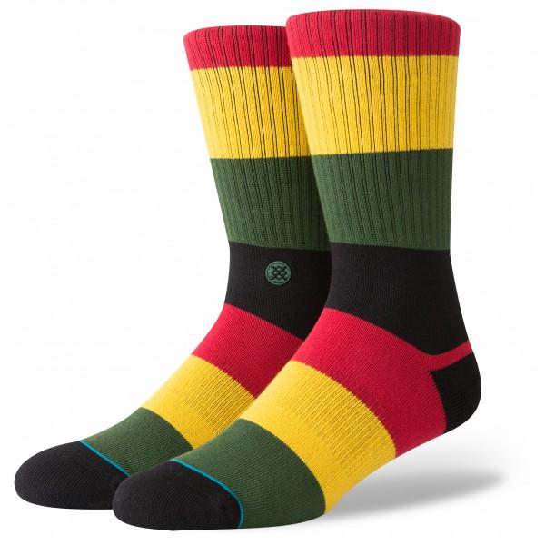 Stance - Matal - Multifunctionele sokken