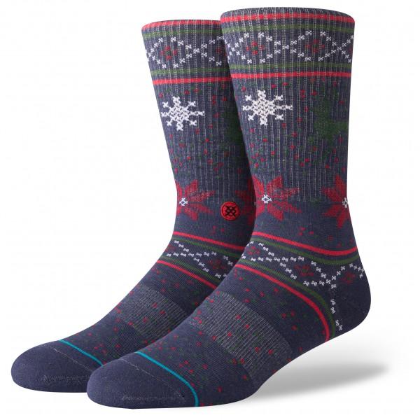 Stance - Prancer - Multifunctionele sokken