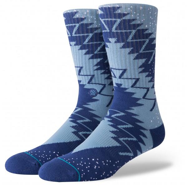 Stance - Shasta - Sports socks
