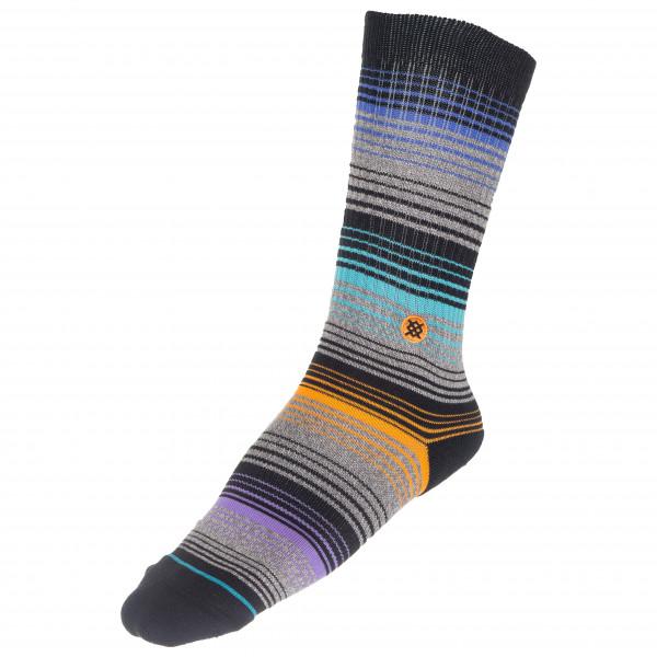 Stance - Williamson - Sports socks
